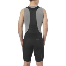 Giro Chrono Pro Bib Shorts Heren zwart